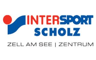 Intersport Scholz