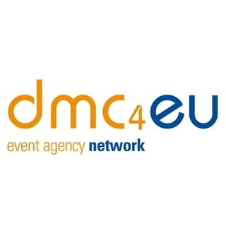 dmc4eu event agency network