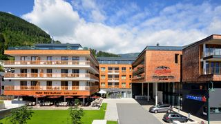 Apartment Central Zell am See