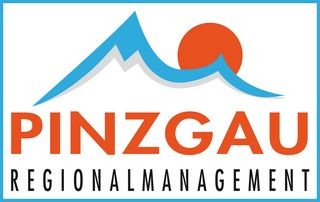 Regionalmanagement Pinzgau