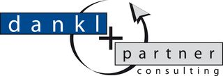 dankl+partner consulting gmbh